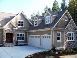 paint colors for homesExterior Paint Color Schemes For Ranch Homes In Exterior Color