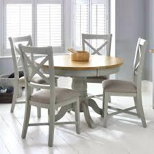 gray round dining table set medium size of grey dining room ideas gray formal dining room gray round dining table set