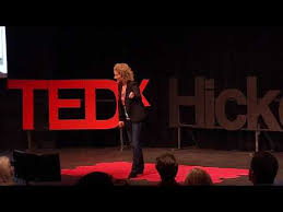 How to <b>Find</b> and Live <b>Your Calling</b> | Bryan Dik | TEDxCSU - YouTube