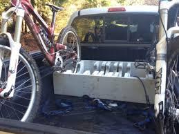 Best Truck Bed Bike Rack?-bike-rack2.jpg (delightful Bicycle Rack ...