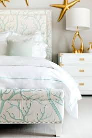 c gold bedding fantastical c and mint green bedding stunning gray bedroom with white gold campaign