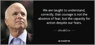 「John McCain」の画像検索結果