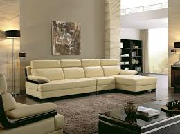 Popular Designs Of Sofas For Living Room Inspiring Design Ideas 5114