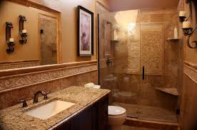 Cabinet Installation Company Tile Contractors In Sarasota Home