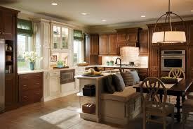 Prefinished Kitchen Cabinets Menards Kitchen Cabinets Photos Menards Kitchen Cabinets Design
