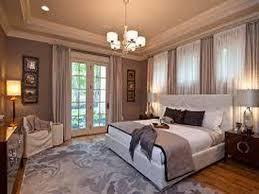 beautiful painted master bedrooms. Beautiful Painted Master Bedrooms Laut Digital