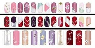 Simple Nail Design Ideas Simple Nail Design Ideas