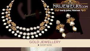 22k carat indian gold jewelry