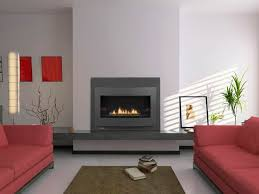the 25 best wood burning fireplace inserts ideas on wood burning fireplaces fireplace inserts and wood stove fireplace insert