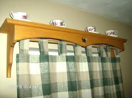 wooden curtain rods wooden curtain rod holders wooden curtain rod holders how to make wood curtain wooden curtain rods