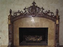 fireplace awesome fireplace mantels los angeles decorating ideas top at home design amazing fireplace mantels