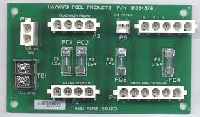 universal h series troubleshooting guide Federal Signal Wiring Diagram at Hayward H200 P1 Wiring Diagram