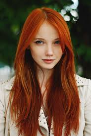 573 best Pretty Red Hair images on Pinterest