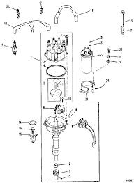 thunderbolt iv wiring diagram thunderbolt discover your wiring thunderbolt v ignition system wiring diagram nodasystech