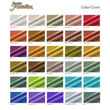 Decoart Americana Acrylic Paint Color Chart Deco Art Paint Colors