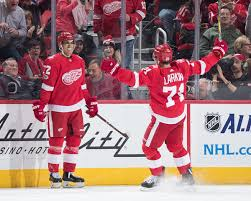 Photos Athanasiou Zimbio And Rangers Wings Andreas New Larkin V Dylan - Red Detroit York|Middle East Facts: Haym Salomon Polish, Jewish, American Patriot