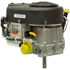 wiring diagram kohler 25 hp wiring image wiring kohler command pro 12 5 wiring diagram wirdig on wiring diagram kohler 25 hp