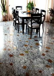 Resin Flooring Kitchen 3d Royal Flooring Have Developed Resin Floors Which Feature Mind