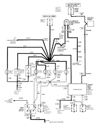 99 vw pat wiring diagram