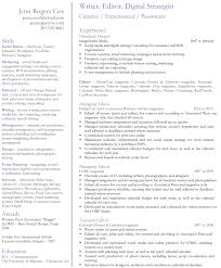 living social resume best wellness caregiver resume exle 100 resume for  social workers an exle of