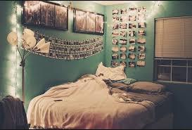cool bedroom ideas tumblr. Tumblr Bedroom Ideas Awesome Room Tealsunrise Cool