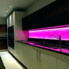 under cupboard lighting kitchen led tape lighting under cabinet led tape lights kitchen battery led strip