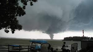 Severe Weather Awareness Week ...