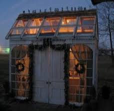 greenhouse made from old doors greenhouse made of old windows and doors garden sheds