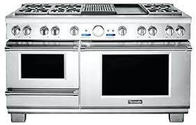 thermador appliance package. Thermador Appliance Package Reviews Promotions Builders Designers .