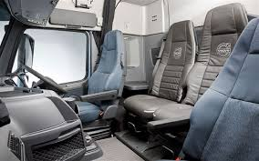 2018 volvo truck interior. unique truck volvo fh training trucks interior cabin view view photo gallery  3 photos and 2018 truck