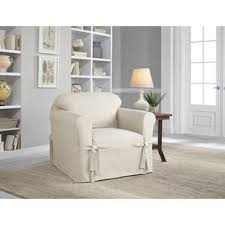 living room chair covers. Save Living Room Chair Covers T