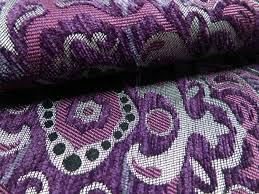 bhu32 upholstery fabrics uk