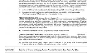 Entry Level Rn Resume Health Insurance Nurse Cover Letter Customer