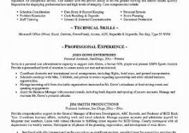 Resume Template Download Microsoft Word From Resume Templates Ms