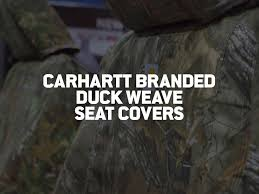 2007 dodge ram seat covers carhartt seat covers of 2007 dodge ram seat covers com