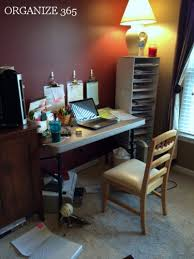 organize home office. home office space you do not need a designated to generate full organize