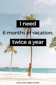 Funny Travel Quotes To Make You Laugh Until You Cry Collection