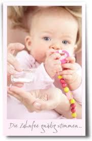 chamomilla d12 globuli baby