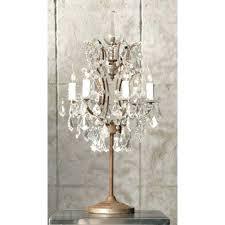 floor lamps chandelier style medium size of table lamps black crystal chandelier style lamp ottomans storage