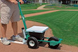 Baseball Field Dragger Field Drags Beacon Athletics Storerubber Drag Mats Rr Products Inc