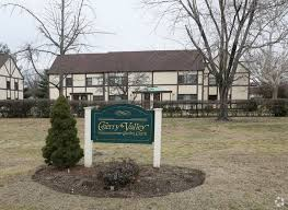 garden city ny apartments. Home New York Garden City Cherry Valley. Primary Photo - Valley Ny Apartments N