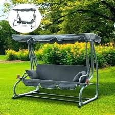 garden swing cushions garden swing bench garden swing cushions swing lounger heavy duty 3 covered outdoor gorgeous garden swing bench
