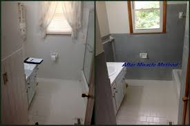 bathroom remodeling nashville tn. Plain Bathroom Bathroom Renovation Nashville Tn And Much More Below Tags On Bathroom Remodeling Nashville Tn D