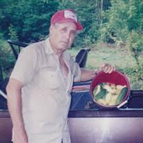 "Buford ""Junior"" Arnold Obituary - Visitation & Funeral Information"