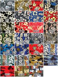 all our custom made seat covers are made by each specific car or truck model