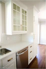 kitchen cabinet styles names beautiful cabinet design ideas