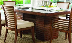 Tommy Bahama Kitchen Table Tommy Bahama Ocean Club Peninsula Dining Table Sale Ends May 15 By