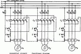 cutler hammer motor starter wiring diagram bhbr info cutler hammer 3 phase starter wiring diagram diagrams