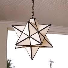exterior pendant lighting outdoor pendant lights sydney