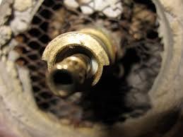 leaky american standard bathtub faucet img 1369 jpg